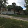 Mobile Home Lot for Sale: 0.79 acre Lot