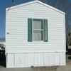 Mobile Home for Sale: 2005 Southern