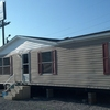 Mobile Home for Sale: #5440 FOUR BEDROOM UNDER $30K, Sweetwater, TN
