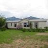 Mobile Home for Sale: 2001 Mobile Home