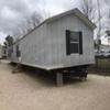 Mobile Home for Sale: TX, WILLIS - 2014 DECISION single section for sale., Willis, TX