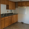 Mobile Home for Sale: 2 BEDROOM IN NORFOLK, VA - FINANCING AVAILABL, Norfolk, VA