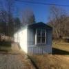Mobile Home for Sale: VA, DUBLIN - 1998 SENSATION single section for sale., Dublin, VA