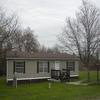 Mobile Home for Sale: Remodeled Home in Country Setting, Shenandoah Junction, WV
