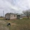 Mobile Home for Sale: TX, BLOOMINGTON - 1997 OAKWOOD multi section for sale., Bloomington, TX