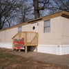 Mobile Home for Sale: Acres of Shade Mobile Home Community, Chattanooga, TN