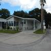 Mobile Home for Sale: 1996 Palm Harbor