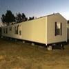 Mobile Home for Sale: NC, LUMBERTON - 2013 APOLLO single section for sale., Lumberton, NC