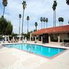 Mobile Home Park for Directory: California Hawaiian, San Jose, CA