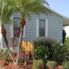 Mobile Home for Sale: 1984 Mobile Home