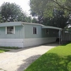 Mobile Home for Sale: 1977 Rollohome