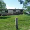 Mobile Home for Sale: 14152 B Dr, Plymouth, MI