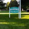 Mobile Home Park for Directory: Meadows MHP, Alma, MI