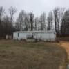 Mobile Home for Sale: AL, FLORENCE - 2001 HOMES OF single section for sale., Florence, AL