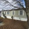 Mobile Home for Sale: TN, OOLTEWAH - 2006 RIVER RUN multi section for sale., Ooltewah, TN
