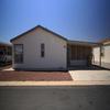 Mobile Home for Sale: CIMMARON TRAILS #63, San Tan Valley, AZ