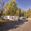 Mobile Home Park for Directory: Woodland Community  -  Directory, Macungie, PA
