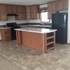 Mobile Home for Rent: 1743 Lansing, Hartland, MI
