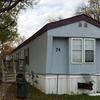 Mobile Home for Sale: 1995 Southern Lifestyle