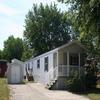 Mobile Home for Sale: 2006 Skyline Hillcrest