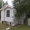 Mobile Home for Sale: Palm Harbor Single size 3Bed-2Bath , Poteet, TX