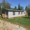 Mobile Home for Sale: NC, BOOMER - 1998 OAKWOOD multi section for sale., Boomer, NC