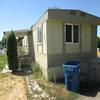 Mobile Home for Sale: 1975 Fleetwood