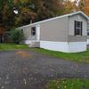 Mobile Home for Sale: Almost New Clayton 3 Bedroom Home!, Wayland, NY