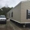 Mobile Home for Sale: LA, NEW IBERIA - 2012 RESOLUTIO single section for sale., New Iberia, LA