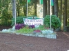 Mobile Home Park for Directory: Heritage Village, Beaverton, OR