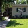 Mobile Home Park for Directory: Town & Country MHP, Watertown, SD