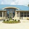 Mobile Home Park for Directory: Stonebridge, San Antonio, TX
