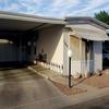 Mobile Home for Sale: 1982 Move in Ready Manufactured Home, Peoria, AZ