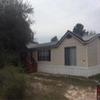 Mobile Home for Sale: SC, YEMASSEE - 1999 GENERAL multi section for sale., Yemassee, SC