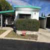 Mobile Home for Sale: HOME SWEET HOME, Palm Harbor, FL