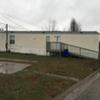 Mobile Home for Sale: KY, LEXINGTON - 2012 TRU THE S single section for sale., Lexington, KY