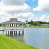 Mobile Home Park for Directory: Village Green, Vero Beach, FL