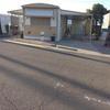 Mobile Home for Sale: Afforadable mobile home in Mesa 55+ R-89, Mesa, AZ