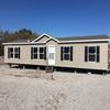 Mobile Home for Sale: OK, SAPULPA - 2010 INDEPENDE multi section for sale., Sapulpa, OK
