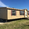 Mobile Home for Sale: Champion double wide, Brownwood, TX