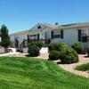 Mobile Home Park for Directory: North Point Estates, Pueblo, CO