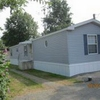 Mobile Home for Sale: 2003 Commodore, Birdsboro, PA