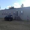Mobile Home for Rent: Single Family Residence - Moss Point, MS, Moss Point, MS