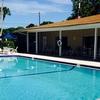 Mobile Home Park for Directory: Lamplighter, Port Orange, FL