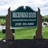 Mobile Home Park for Directory: Breckenridge Estates, Iowa City, IA
