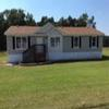 Mobile Home for Sale: NC, JACKSONVILLE - 2000 OAKWOOD multi section for sale., Jacksonville, NC
