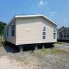 Mobile Home for Sale: LIKE NEW USED PRICE , Sweetwater, TN