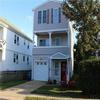 Mobile Home for Sale: Contemporary, Contemporary,Manufactured/Modular - Newport, RI, Newport, RI