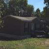 Mobile Home for Sale: TN, PROSPECT - 2009 THE EDGE multi section for sale., Prospect, TN