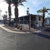 Mobile Home for Sale: 1 Bed, 1.5 Bath New Moon Move in Ready! #229, Mesa, AZ